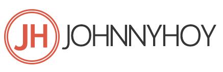 Johnny Hoy